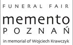 Poznań - výstava Memento - 12/2012 (Poľsko)